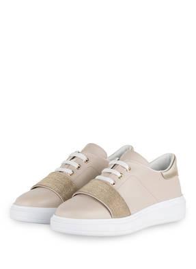 STEFFEN SCHRAUT Plateau-Sneaker 24 CHAIN