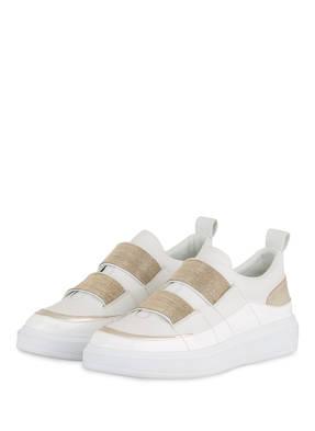 STEFFEN SCHRAUT Slip-On-Sneaker 25 CHAIN