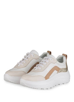 STEFFEN SCHRAUT Plateau-Sneaker 82 NEON AVENUE
