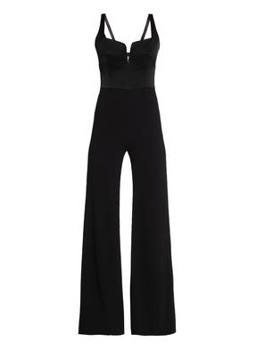 GALVAN LONDON Jumpsuit PHOEBE