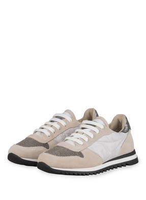 BRUNELLO CUCINELLI Sneaker
