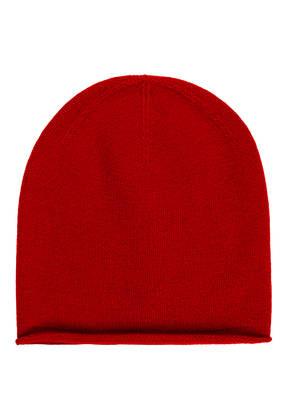 CODELLO Cashmere-Mütze