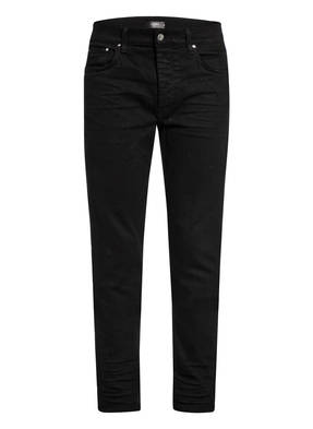 AMIRI Jeans STACK Extra Slim Fit