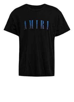 AMIRI T-Shirt CORE