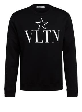 VALENTINO Sweatshirt VLTNSTAR