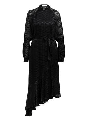 MYKKE HOFMANN Kleid KINA