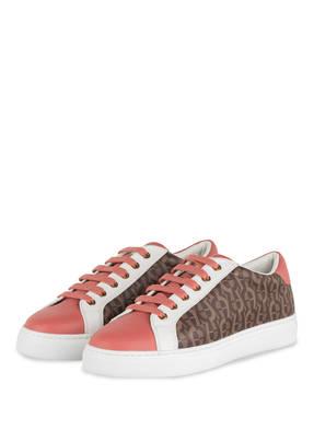 AIGNER Sneaker DIANE
