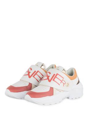 AIGNER Plateau-Sneaker JENNY