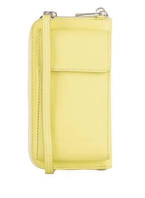 LARA LAURÉN Smartphone-Tasche