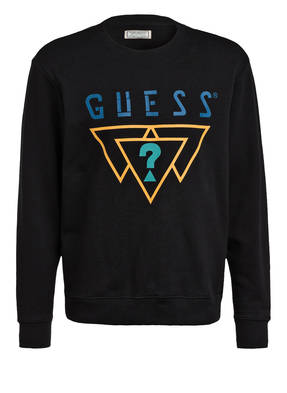 GUESS Sweatshirt