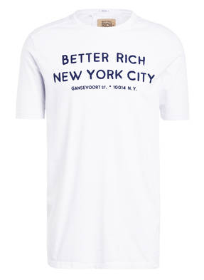 BETTER RICH T-Shirt