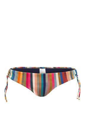 CYELL Bikini-Hose DELHI HOT