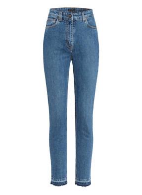 ETRO Skinny Jeans