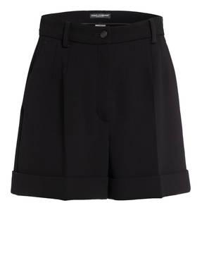 DOLCE&GABBANA Shorts