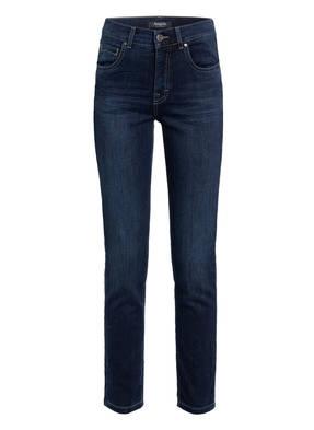 ANGELS Skinny Jeans CICI