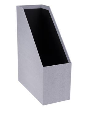 BIGSO BOX OF SWEDEN Stehsammler ESTELLE