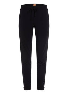 JOSEPHINE & CO Hose RAY im Jogging-Stil
