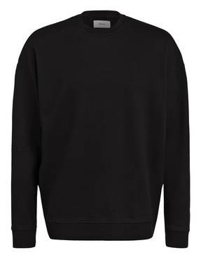 PREACH Sweatshirt BIRTH