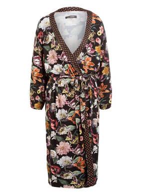ESSENZA Kimono SARAI