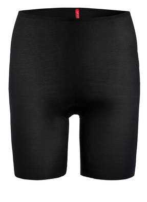 SPANX Shaping-Hose SKINY BRITCHES