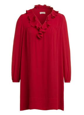 CLAUDIE PIERLOT Kleid ROXANE