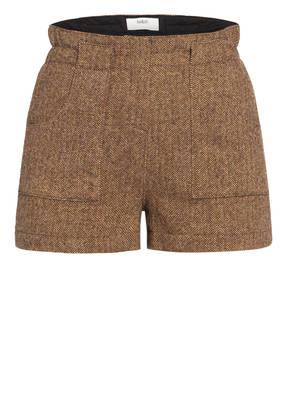 ba&sh Shorts PETER