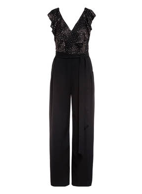 Phase Eight Jumpsuit GARCIA mit Volants