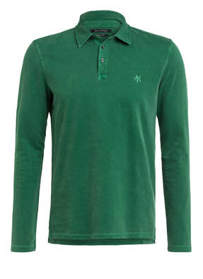 Marc O'Polo Jersey-Poloshirt Regular Fit