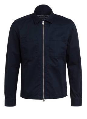 Marc O'Polo Overjacket Slim Fit