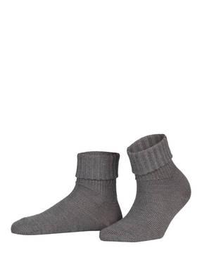 FALKE Socken STRIGGINGS