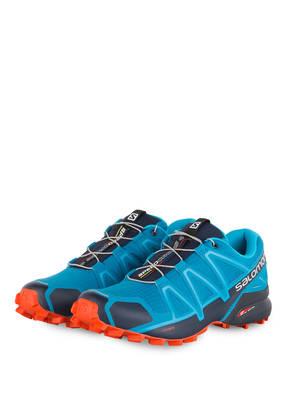 Art 653 Neon Sneaker Turnschuhe Schuhe Sportschuhe Neu Herren