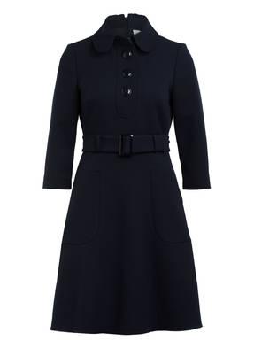 damsel in a dress Kleid ADIE