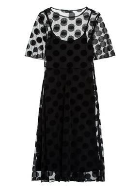 Phase Eight Kleid GEORGETTE