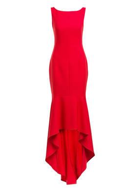 damsel in a dress Abendkleid LEELA