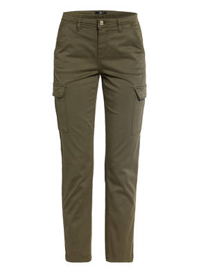 7 for all mankind 7/8-Cargohose