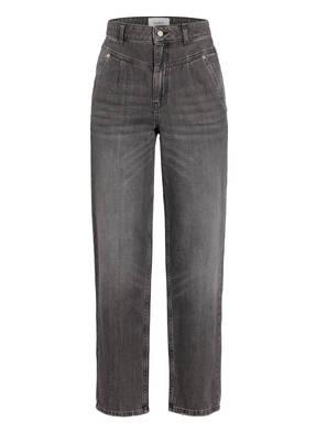 ba&sh Jeans ELIZ