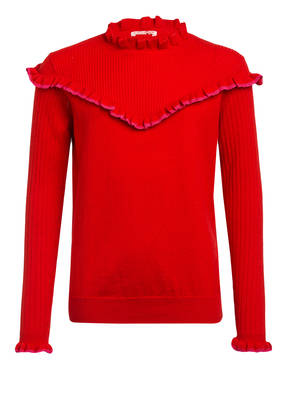 SCOTCH R'BELLE Pullover