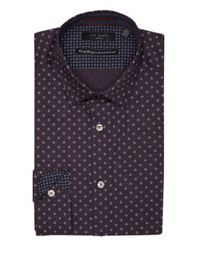 TED BAKER Hemd RONTO Extra Slim Fit