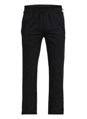 JOY sportswear Sweatpants MARCUS