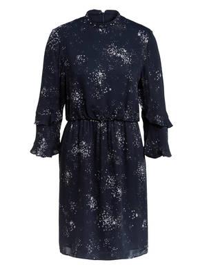 Phase Eight Kleid STAR mit 3/4-Arm