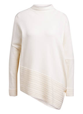 Phase Eight Pullover RHEA