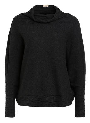 Phase Eight Pullover CORINE
