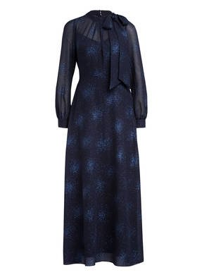 Phase Eight Abendkleid MELINA mit Schluppe
