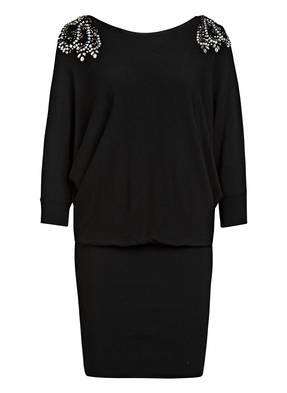 Phase Eight Kleid ELIZABETH mit Schmucksteinbesatz