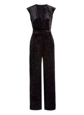 Phase Eight Jumpsuit STARLIGHT aus Samt