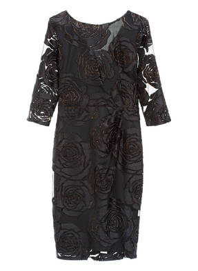 Phase Eight Kleid TRINA mit 3/4-Arm
