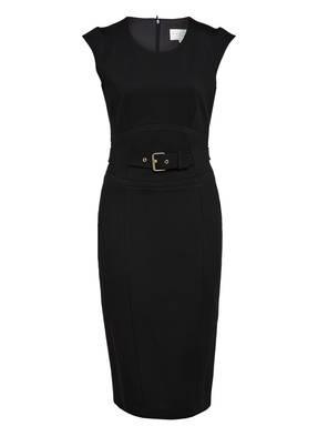 damsel in a dress Etuikleid SOFIE