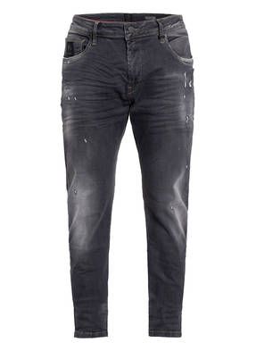 ER ELIAS RUMELIS Destroyed Jeans NOEL Skinny Fit