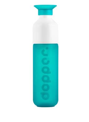dopper Trinkflasche DOPPER ORIGINAL