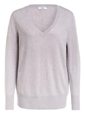 REISS Cashmere-Pullover LUNA